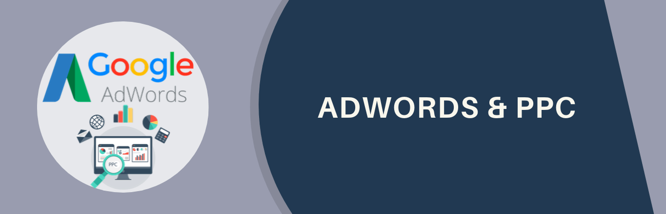 AdWords and PPC