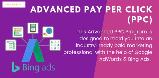 PPC and Google Adwords